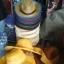 หมวกแฟร์ชั่น ราคาส่ง thumbnail 4