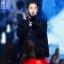 เสื้อแขนยาว DARK BLACK Sty.Taeyang-ระบุไซต์- thumbnail 1