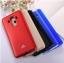 Huawei Mate 10 Pro - เคส TPU Mercury Jelly Case (GOOSPERY) แท้ thumbnail 16