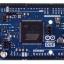Arduino DUE พร้อมสาย Micro USB thumbnail 1