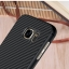 Samsung S7 - เคสเคฟล่า Nillkin Synthetic fiber แท้ thumbnail 19