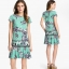 PUC84 Preorder / EMILIO PUCCI DRESS STYLE thumbnail 1