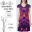 UPDATE 01-09-2015 Preorder / ASOS , KarenMillen , Coast , Anne Klein Dress Style thumbnail 27