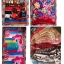 ผ้าห่มนาโน กุีนขอบ 6ฟุต ผืนละ 155บ ส่ง 80ผืน thumbnail 1