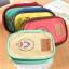 กระเป๋าใส่ของเอนกประสงค์ (พรีออเดอร์) thumbnail 1