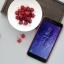 Samsung J4 2018 - เคสหลัง Nillkin Super Frosted Shield แท้ thumbnail 14
