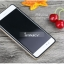 Huawei P9 - เคสหลัง+กรอบข้าง (PC+TPU) iPAKY thumbnail 9