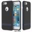 iPhone 7 - ROCK Royce Series case เคสดีไซน์เท่ห์ๆ แท้ thumbnail 23