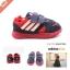 รองเท้าเด็กขวบ US9 / 15.5CM / ADIDAS FOR BABY thumbnail 4