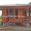 บ้านไม้สัก ขนาด 4*6 เมตร ประตูสไลด์ ทุกบาน ราคา 450000 บาท thumbnail 2