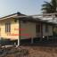 บ้านแฝดขนาด9x6 เมตร จะได้ห้องขนาด4x3เมตร 3ห้อง ห้องน้ำ 2ห้อง หลังคาทรงปั้นหยาคลุมเต็มระเบียงราคาพิเศษเพียง 525,000 บาท thumbnail 8