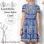 ALL UPDATE 24-07-57 / Preorder / ASOS , KarenMillen , Coast , Anne Klein Dress Style thumbnail 5