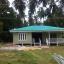 บ้านขนาด 7.2*9.5 เมตร (2 ห้องนอน 1ห้องนั่งเล่น 1ห้องครัว 1 ห้องน้ำ) thumbnail 9