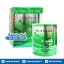CollaHealth Collagen คอลลาเฮลท์ คอลลาเจน SALE 60-80% ฟรีของแถมทุกรายการ thumbnail 1