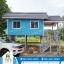 บ้านขนาด 3*7 พร้อมระเบียง 2*3 เมตร ราคา 265,000 บาท 1ห้องนอน 1ห้องน้ำ thumbnail 6