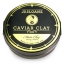 JS Sloane Caviar Clay (Water Based) ขนาด 3.4 oz. thumbnail 1