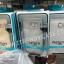 Samsung Galaxy S6 Edge Plus - เคสใส Nillkin Nature TPU CASE สุดบาง แท้ thumbnail 27