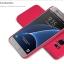 Samsung S7 - เคสหลัง Nillkin Super Frosted Shield แท้ thumbnail 11