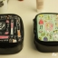 กระเป๋าใส่เครื่องสำอาง Paper Doll Mate make up pouch (พรีออเดอร์) thumbnail 2