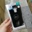 ASUS ZenFone 3 Max 5.5 - เคส TPU Mercury Jelly Case (GOOSPERY) แท้ thumbnail 4