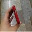 "ASUS ZenFone 3 Max 5.2"" - เคส TPU Mercury Jelly Case (GOOSPERY) แท้ thumbnail 13"