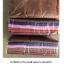 ผ้าเช็ดตัวนาโน สีพื้น 30*60นิ้ว โหลละ 520บ ส่ง 12โหล thumbnail 1