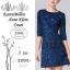 UPDATE 01-09-2015 Preorder / ASOS , KarenMillen , Coast , Anne Klein Dress Style thumbnail 10