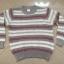 เสื้อกันหนาว เด็ก 2-10ขวบ ตัวละ 95 บาท ส่ง 100 ตัว thumbnail 2