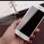 iPhone 8 (เต็มจอ/3D) - ฟิลม์ กระจกนิรภัย P-One FULL FRAME แท้ thumbnail 22