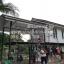 บ้านโมบาย ขนาด 3*7 เมตร ระเบียง 2*3 เมตร (1 ห้องนอน 1 ห้องน้ำ) thumbnail 10