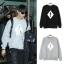 Sweater P. JB GOT7 -ระบุไซต์/สี- thumbnail 1
