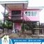 บ้านขนาด6*5.5เมตร + ระเบียง 2*3 เมตร ราคา 485,000 บาท thumbnail 3
