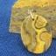 บัมเบิ้ลบี แจสเปอร์ (Bumble Bee Jasper ) thumbnail 3