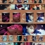แก้วมัค BTS WINGS - ระบุสมาชิก- thumbnail 1