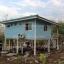 บ้านขนาด 6*7 เมตร พร้อมระเบียง 3*2.5 เมตร ราคา 495,000 บาท thumbnail 8