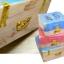กล่องเค้กรูปหีบน่ารักสีสดใส thumbnail 1