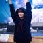 Hoodie GOT7 4th Fan Meeting -ระบุสี/ไซต์- thumbnail 2