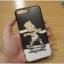 iPhone 8 Plus / 7 Plus - เคส TPU ลายสเก็ตบอร์ด THE SIMPSONS thumbnail 1