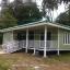บ้านขนาด 7.2*9.5 เมตร (2 ห้องนอน 1ห้องนั่งเล่น 1ห้องครัว 1 ห้องน้ำ) thumbnail 3