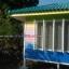 บ้านโมบาย ขนาด4x3เมตร ระเบียง 2*4 เมตร thumbnail 5