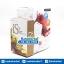 Donut Collagen 10000 mg โดนัท คอลลาเจน SALE 60-80% ฟรีของแถมทุกรายการ thumbnail 1