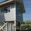 บ้านขนาด 4*6 ระเบียง 3*3 เมตร ราคา 381,000 บาท thumbnail 7
