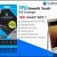 Samsung Note7 / Note FE (เต็มจอ) - HI-SHIELD ฟิลม์ TPU Smooth Touch แท้ thumbnail 1