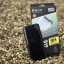 Samsung S8 - FOCUS 3D Full Stick กระจกกันรอย ลงโค้งฟูลสติ๊ก แท้ thumbnail 20