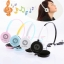 PEJ021 Headphone GOOD BOY -ระบุสี- thumbnail 1