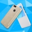Xiaomi Mi A1 - เคสฝาพับ Nillkin Sparkle leather case แท้ thumbnail 2