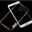 Samsung Galaxy S6 Edge Plus - เคสใส Nillkin Nature TPU CASE สุดบาง แท้ thumbnail 21