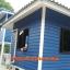 บ้านน๊อคดาวน์ ขนาด 4*6+ 3*4 2ห้องนอน 3ห้องน้ำ 1ห้องนั่งเล่น ราคา 495,000 บาทครับ thumbnail 24
