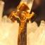 ไม้กางเขนหินไทเกอร์อาย ( The Cross ) thumbnail 3