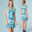 PUC82 Preorder / EMILIO PUCCI DRESS STYLE thumbnail 1